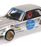 1978 Mercedes-Benz 450 SLC 5.0 Heyer / Schickentanz – 24H Le Mans by Minichamps