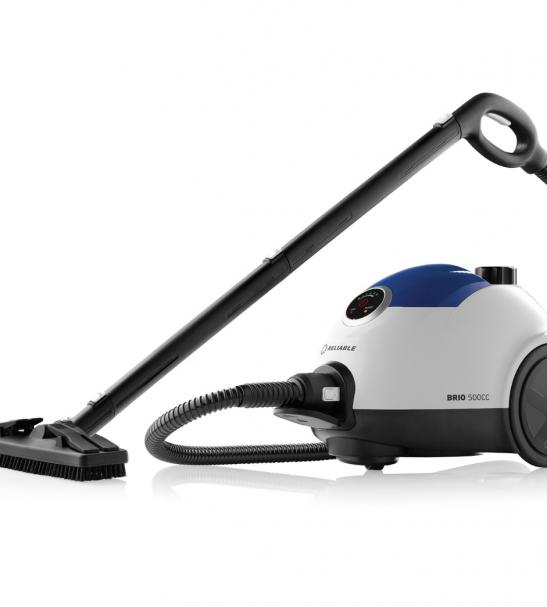 Griots Garage 500 cc Steam Cleaner313