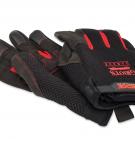 Griots Garage Detailing Gloves340