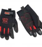 Griots Garage Detailing Gloves341