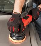 Griots Garage Detailing Gloves342