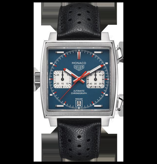 TAG-Heuer-Calibre-11-retro-294