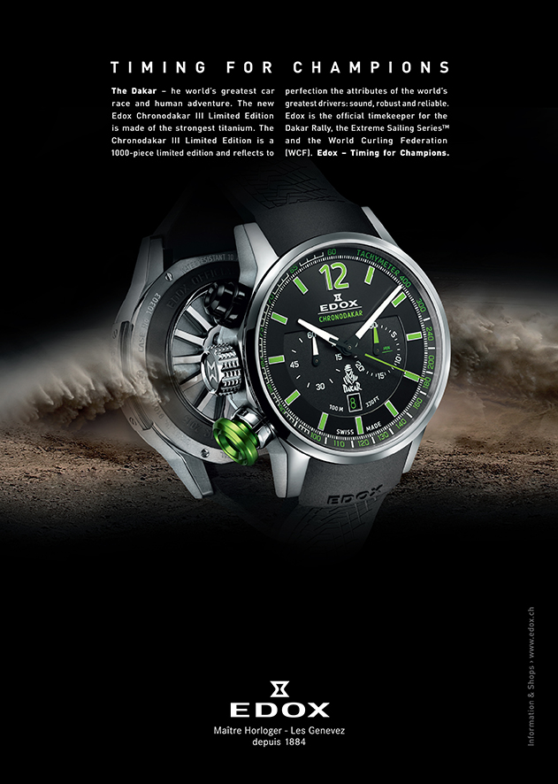 edox-chronorally-chronodakar-10202-tin-nv-292