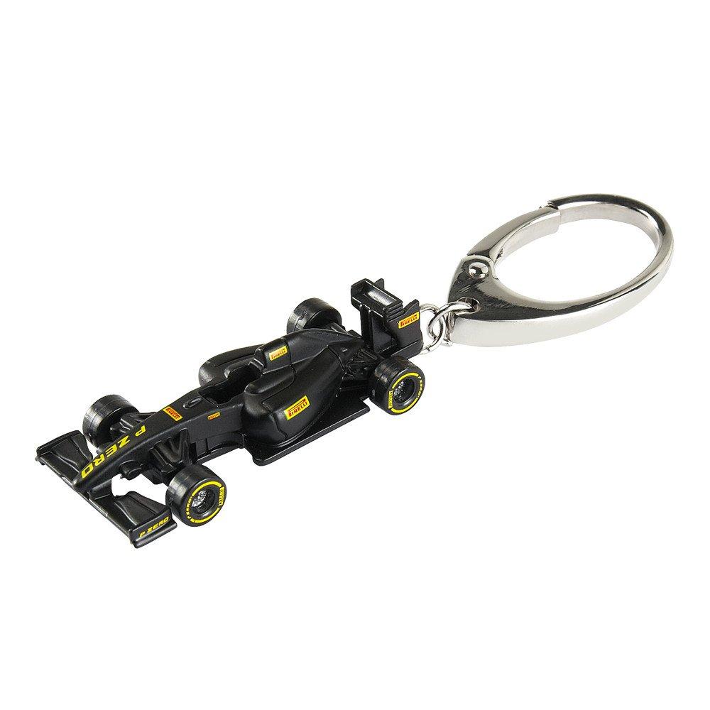 Pirelli Car Keyring Choice Gear