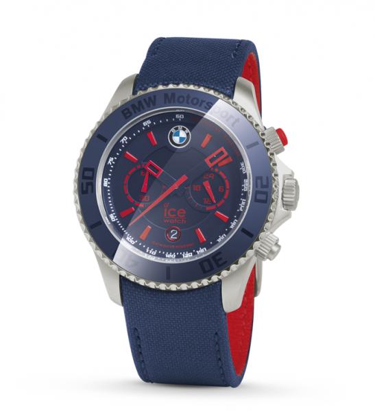 bmw-motorsport-ice-watch-steel-chrono