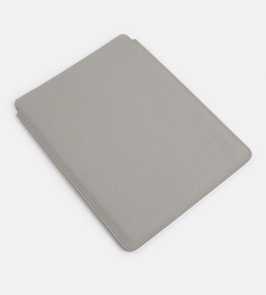bethesda-ipad-sleeve-by-tesla-5