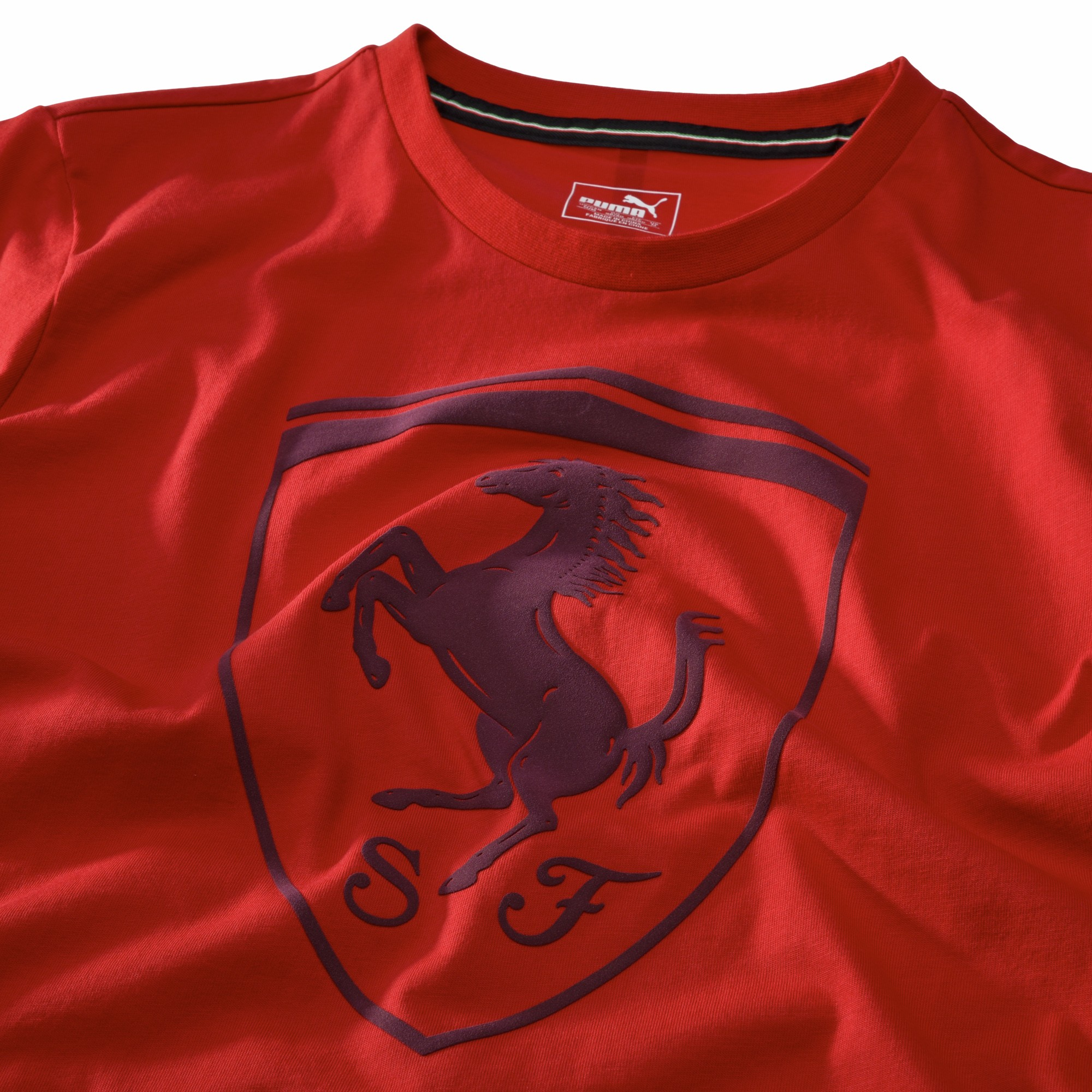 shirt z com graphic night product mens ferrari detail all t bibloo black moonless jersey puma