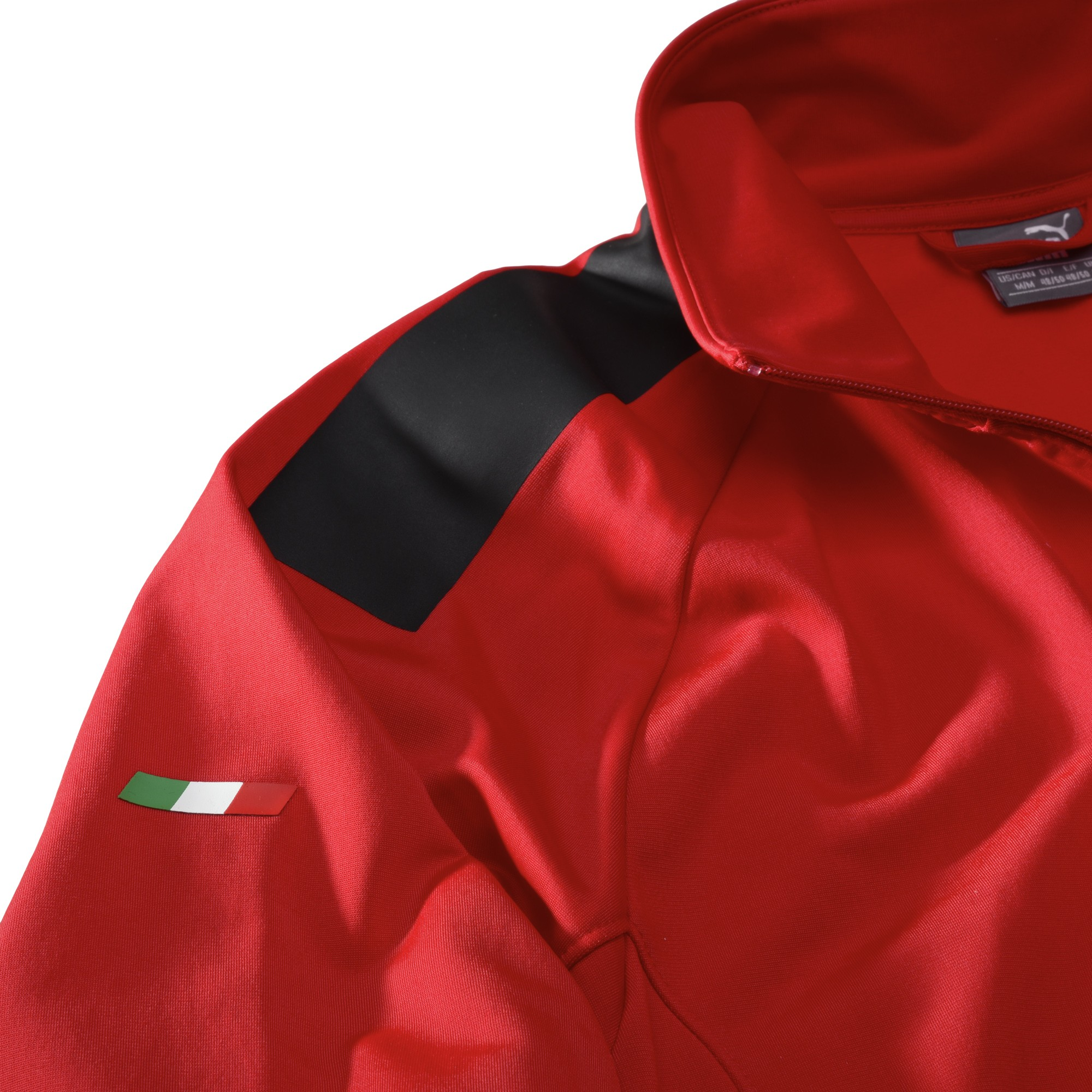 buy mens discounts ferrari asp zul scuderia pl replica jacket red sell