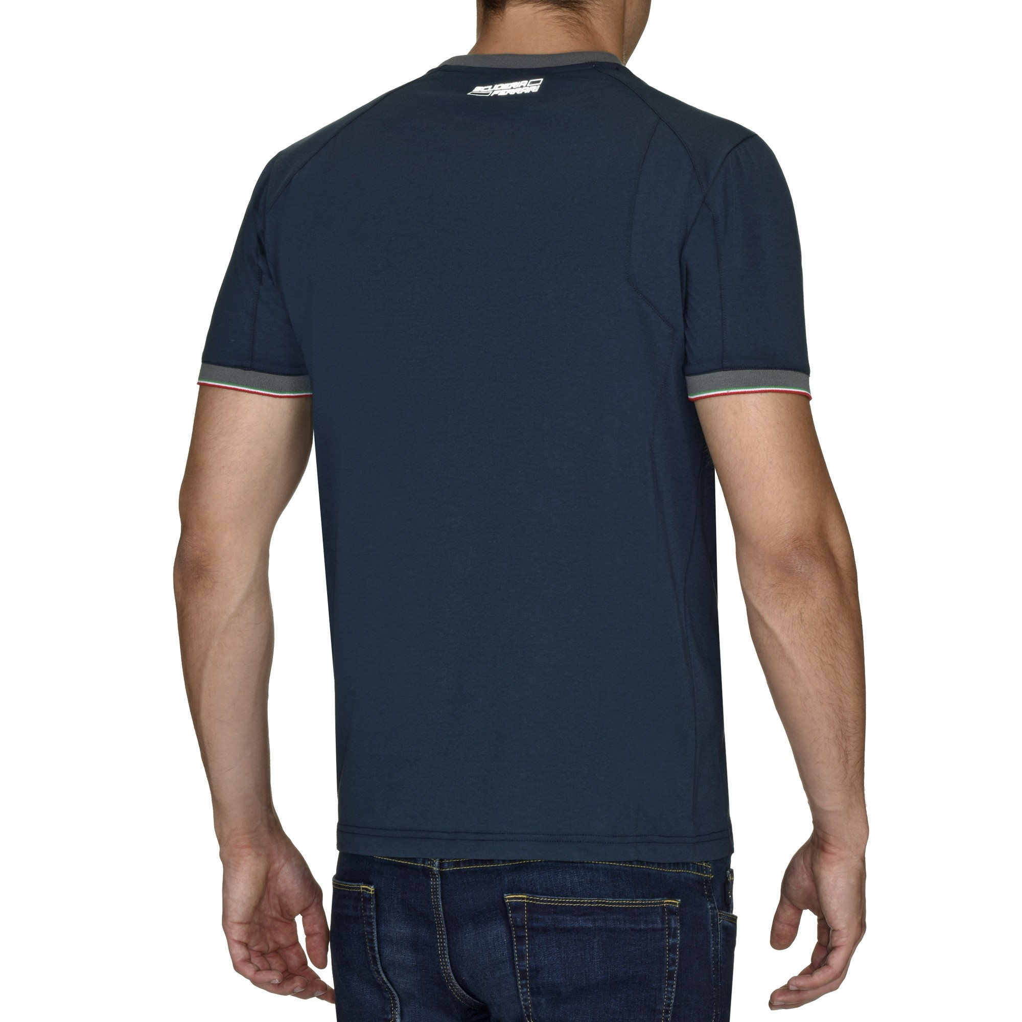 logo tee supreme shirt t fashionreps color r imgur ferrari any