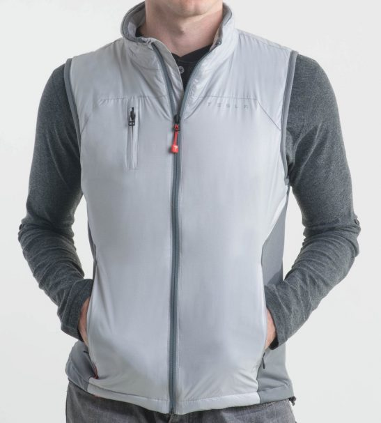 mens-tech-vest-by-tesla