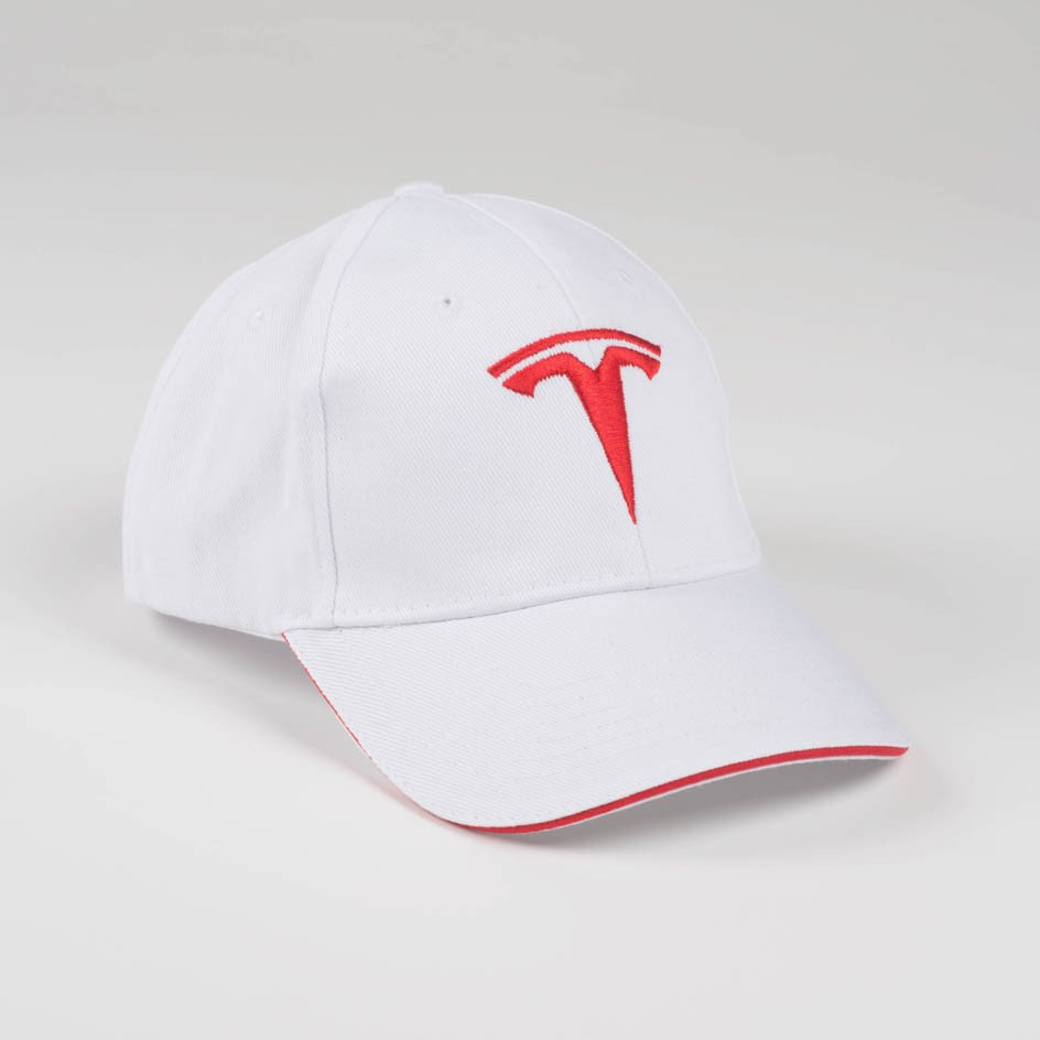 Structured Hat by Tesla - Choice Gear 6383a618d09