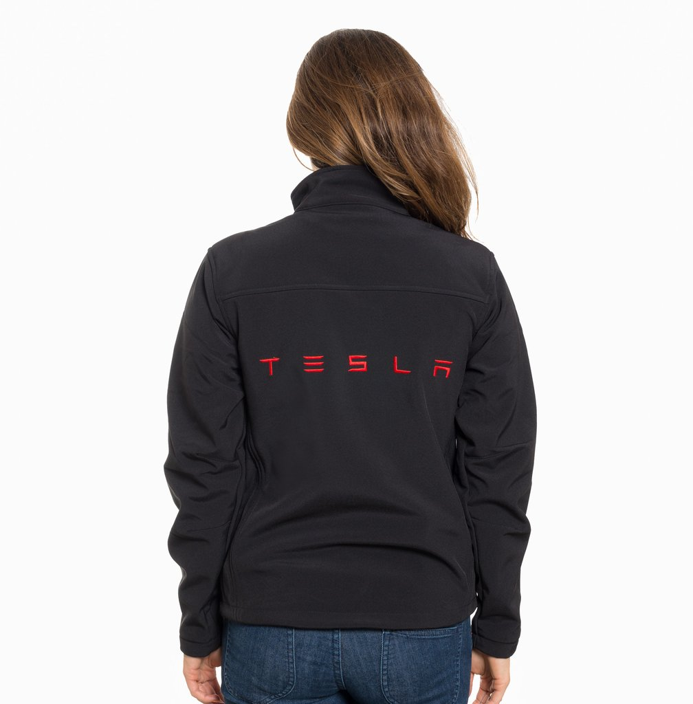 Womens Corp Jacket Black By Tesla Choice Gear Navy Fuse Box