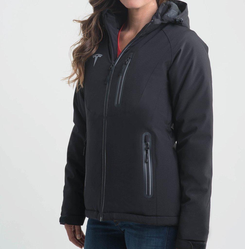 moncler jacket choice