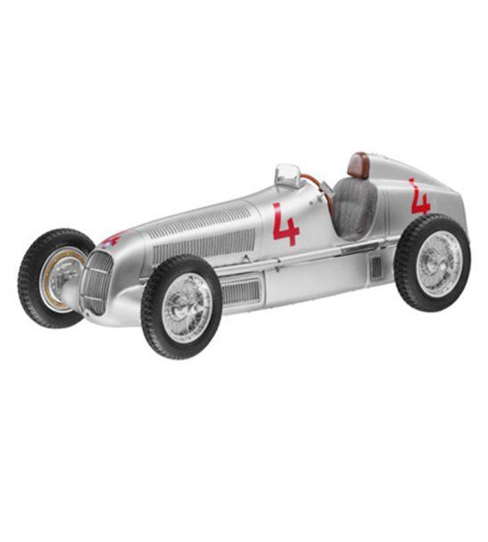 1935-monaco-gp-by-mercedes-benz