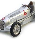 1935-monaco-gp-by-mercedes-benz-2