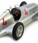1935-monaco-gp-by-mercedes-benz-4