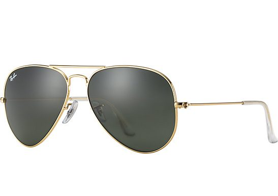Aviator Classic by Ray Ban