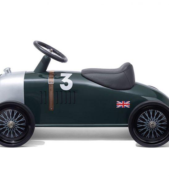 bentley-heritage-racer-by-bentley