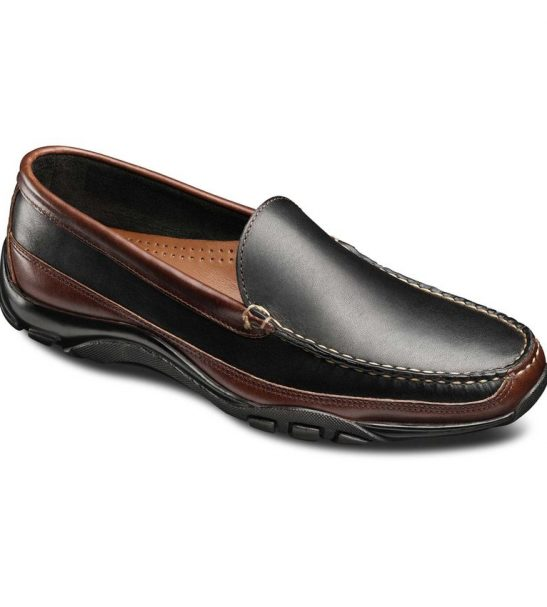 boulder-leather-driving-shoe-by-allen-edmonds