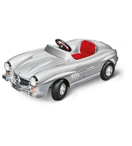 classic-300-sl-childrens-pedal-car-by-mercedes-benz-silver