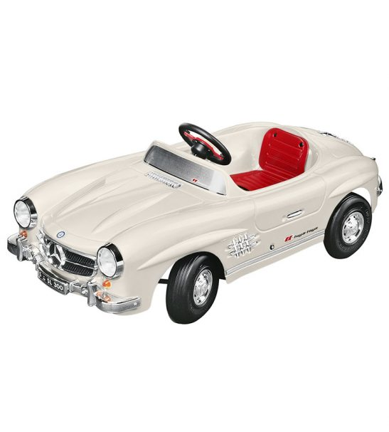 classic-300-sl-childrens-pedal-car-by-mercedes-benz-white