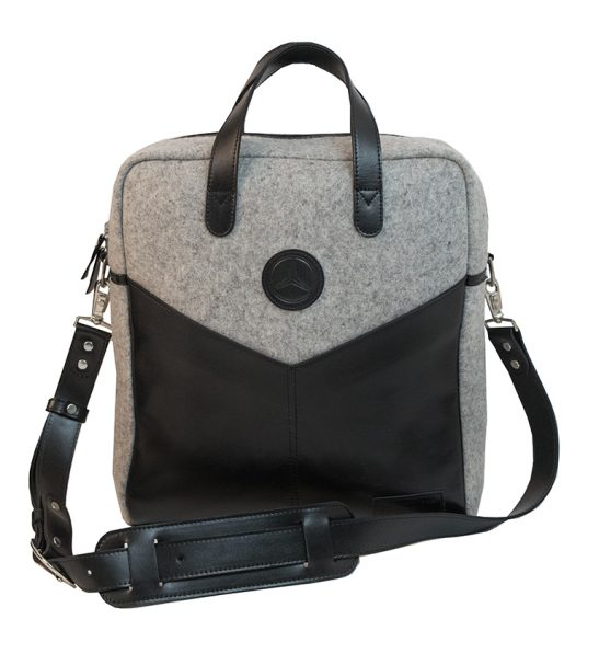 felt-and-leather-messenger-bag-by-mercedes-benz