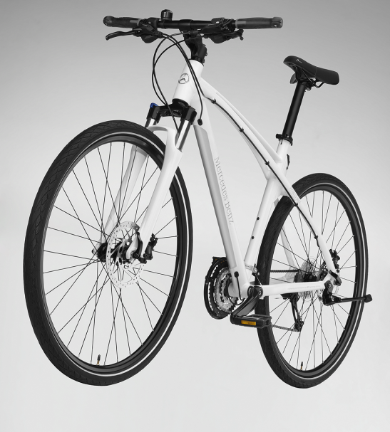 fitness-bike-by-mercedes-benz-2
