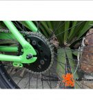 lime-green-cafe-racer-by-dutchman-motorbikes-11