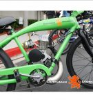 lime-green-cafe-racer-by-dutchman-motorbikes-2
