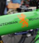 lime-green-cafe-racer-by-dutchman-motorbikes-3