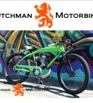 lime-green-cafe-racer-by-dutchman-motorbikes-6