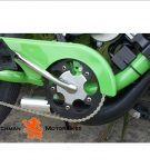 lime-green-cafe-racer-by-dutchman-motorbikes-7