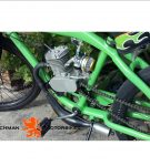 lime-green-cafe-racer-by-dutchman-motorbikes-8