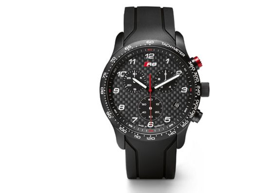 r8-chronograph-watch-by-audi