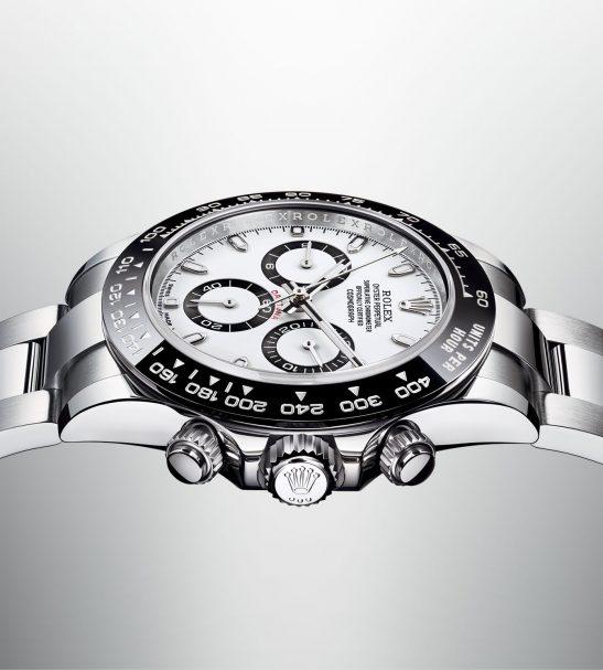rolex-cosmograph-daytona-chronograph