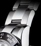 rolex-cosmograph-daytona-chronograph-7