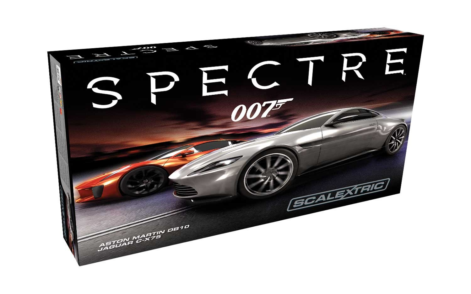 aston martin db10 scale model with Scalextric Spectre Uk Scale Models Set By Jaguar 132 Scale on En Uk additionally Aston Martin Supercar Confirmed With Hybrid Assistance Going On Sale In 2020 124212 moreover Corgi 1 36 James Bond Spectre Twin Set Aston Martin Db5 And Db10 likewise Aston Martin Db10 Die Cast Model Cars moreover This Old Toyota Corolla Really Should Have Been The New 1666712675.