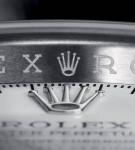 olex-cosmograph-daytona-chronograph-10