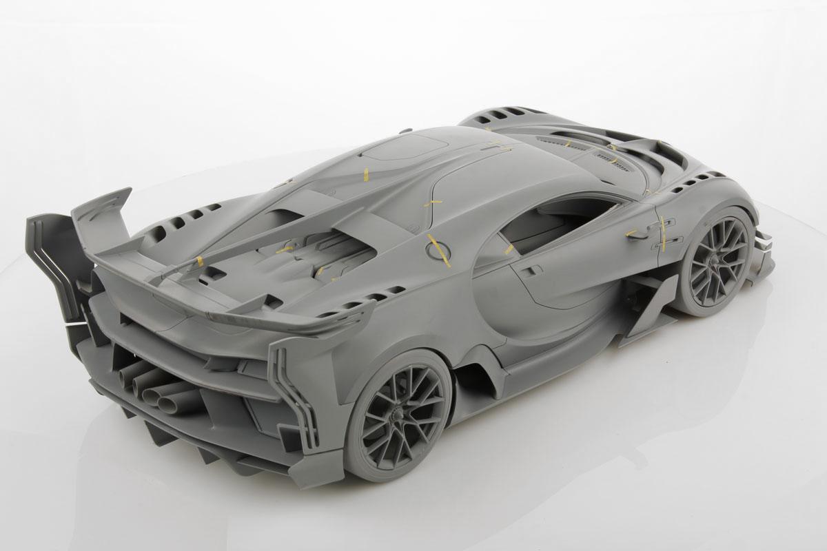 bugatti-vision-gt-tm_02