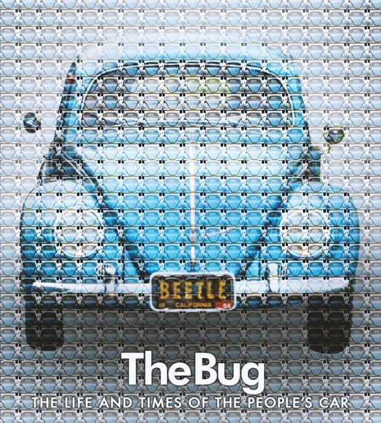 The Bug Movie by Chassy Media