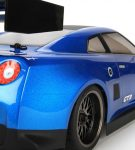 2012 Nissan GT-R GT3 V100-C RTR by Vaterra 14