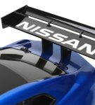 2012 Nissan GT-R GT3 V100-C RTR by Vaterra 15