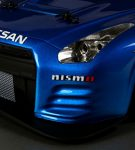 2012 Nissan GT-R GT3 V100-C RTR by Vaterra 3