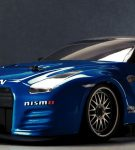 2012 Nissan GT-R GT3 V100-C RTR by Vaterra 7