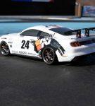 2015 KN Ford Mustang GT V100 Drift RTR by Vaterra 11
