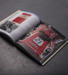 Porsche 917 Book 2