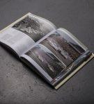 Porsche 917 Book 4