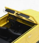 VW Thing by Cult Models 5