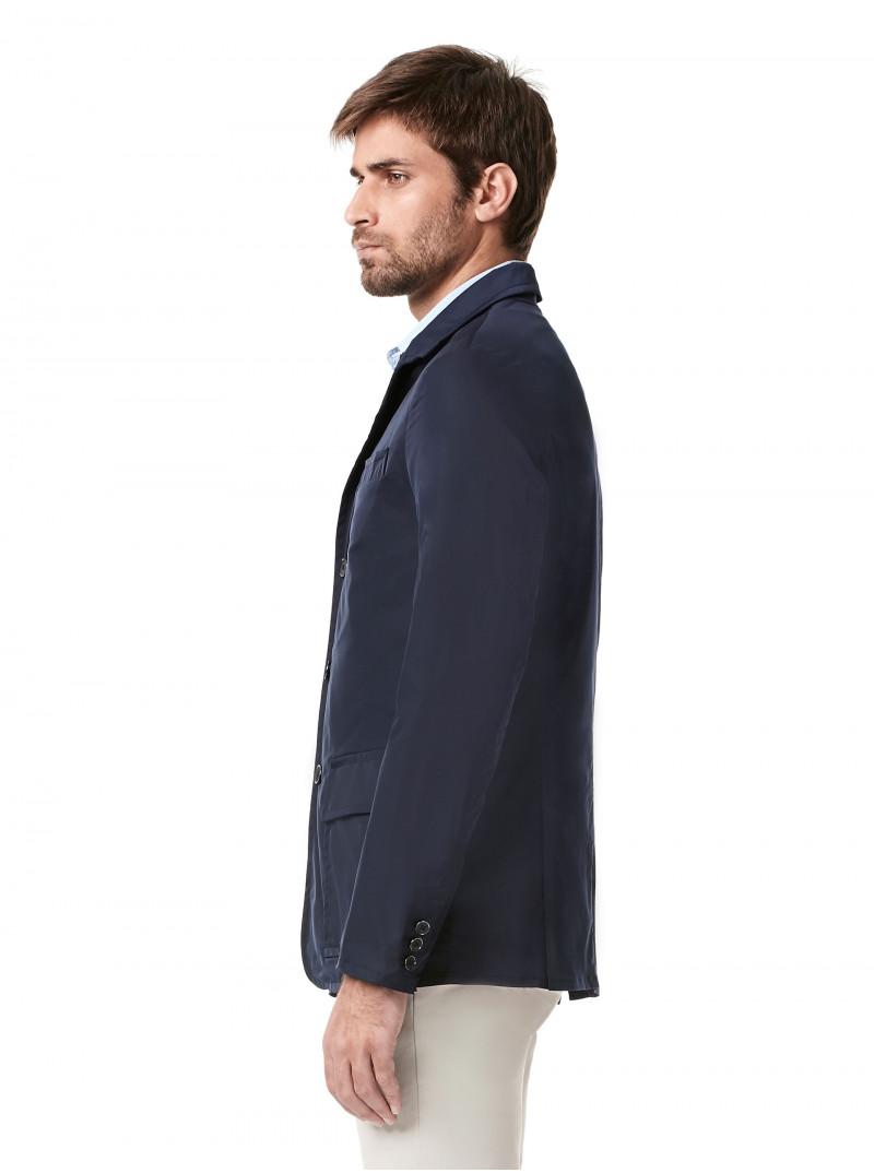 Travel Jacket By Lamborghini Choice Gear