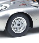 Porsche 550 10